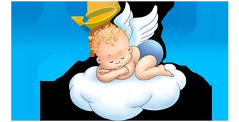 Angel Bunz