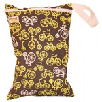 Smart Bottoms Wetbag Bicycles
