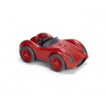 Green Toys Racecar Red